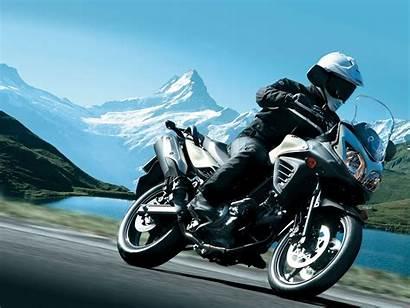 650 Suzuki Strom Motorcycle Abs Vstrom Desktop
