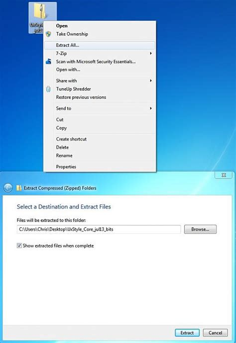 Frequently Asked Questions About The Gnu Frequently Asked Questions About The Windows Installer