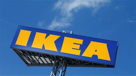 Ikea Küchenfronten Sä by Ikea Is Buying Taskrabbit Because America S Diy Spirit Is