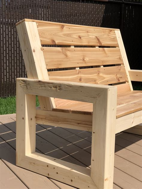pin  dustin wilson  build  sell wood furniture