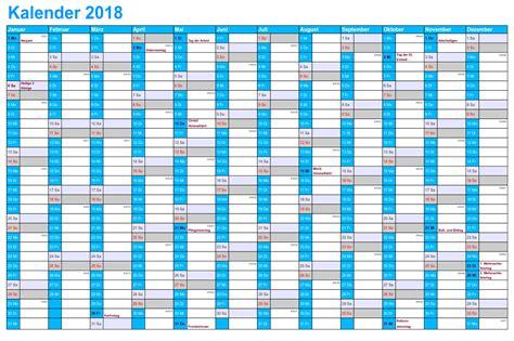 kalender word excel kalender schulferien excel