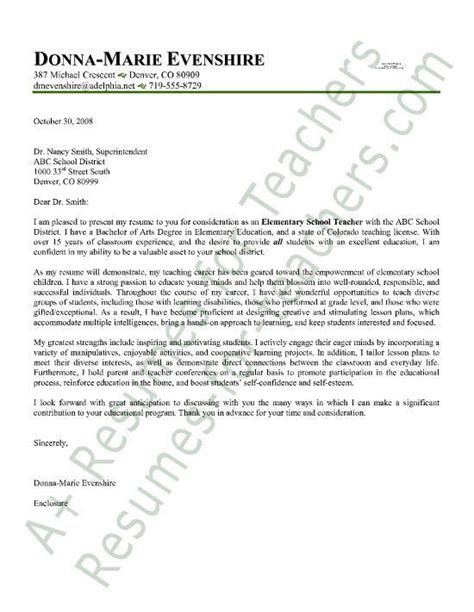 17 best ideas about cover letter on