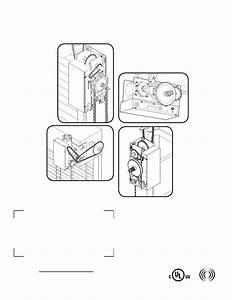 Liftmaster Mhs Owner U0026 39 S Manual