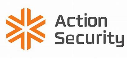 Security Nz Action Access Alarms Road Gates