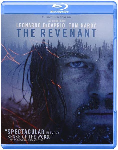 Леонардо дикаприо, том харди, донал глисон и др. Download The Revenant 2015 BluRay iPad 1080p AAC x264-HDHPad - SoftArchive