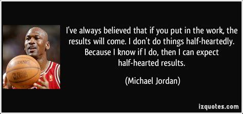 Effort Michael Jordan Quotes. Quotesgram