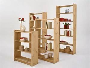 Regal Weiß 80 Cm Breit : b cherregal 80 cm breit bestseller shop f r m bel und einrichtungen ~ Bigdaddyawards.com Haus und Dekorationen