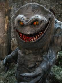 Image result for images of monsters