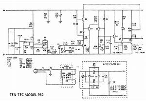 Asco 962 Wiring Diagram