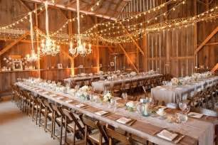 cheap chair rentals rustic barn wedding reception ideas