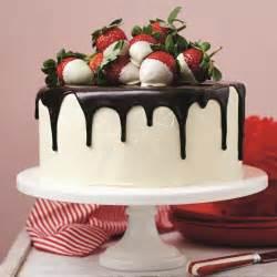 best 25 drip cakes ideas on