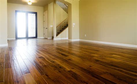 flooring billings mt floor northwest flooring northwest flooring billings mt northwest flooring billings northwest