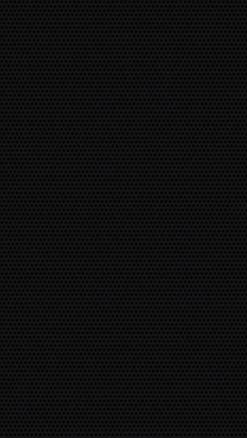gray iphone wallpaper space gray wallpaper iphone ipod forums at imore