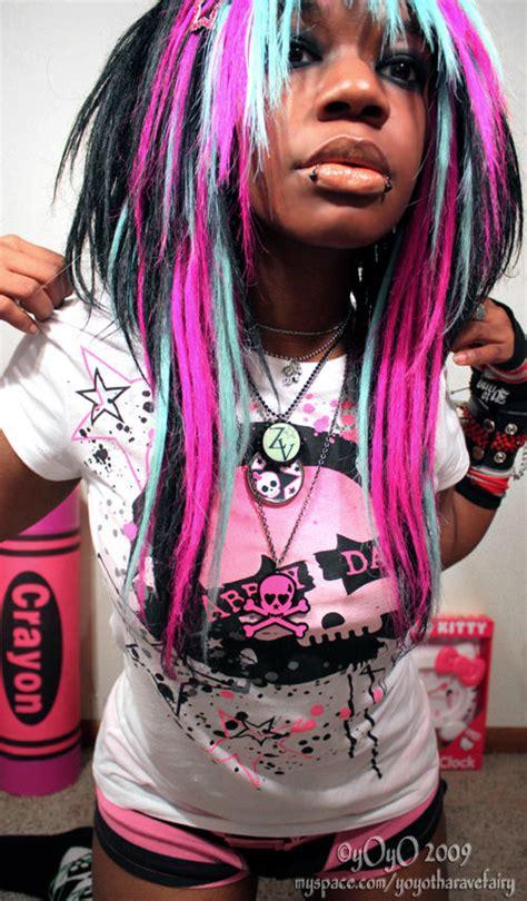 Colors Dreads Hair Colors Ideas Hair Ideas Lik Blue
