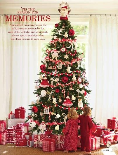 Pottery Barn Trees by 219 Best Pottery Barn Images On