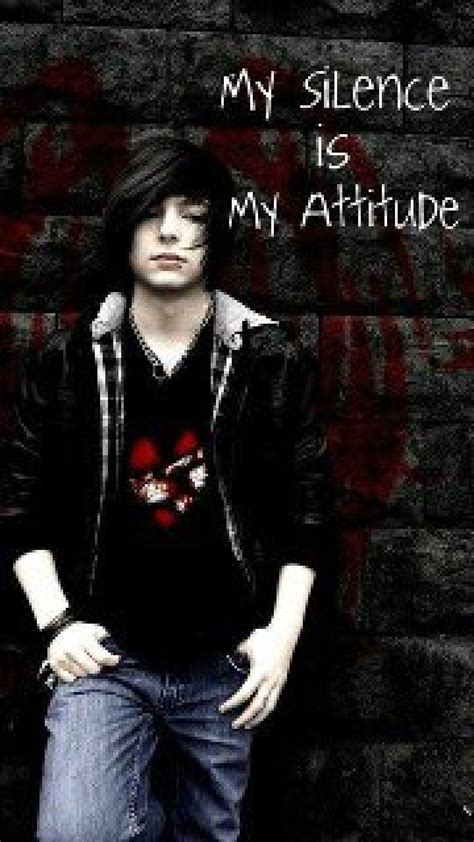 Cool wallpapers for iphone c for boys 1920×1200 wallpaper. Attitude Boy HD Wallpapers - Wallpaper Cave