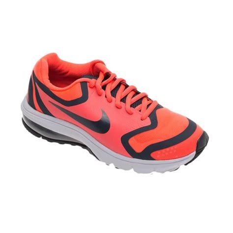 sepatu wanita nike free run 5 0 belanja sport gratis tiket nonton 21 blibli