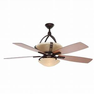 Hampton ceiling fans lighting and