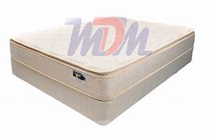 kennedy pillowtop With best cheap pillow top mattress