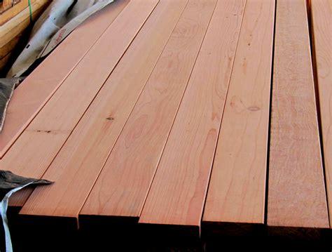 redwood lumber redwood beams timbers