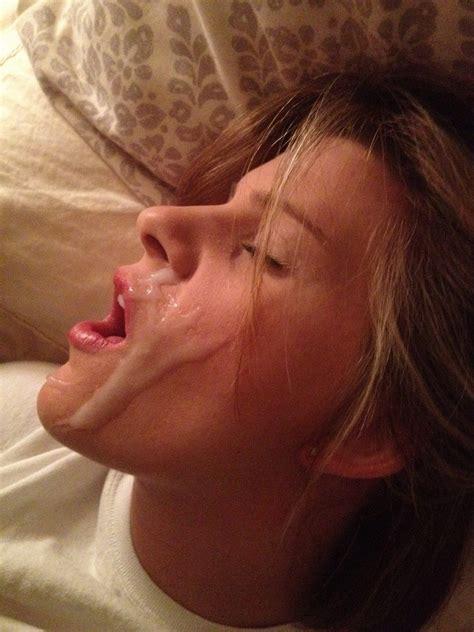 Wifebucket Amateur Facial Cumshot Compilations