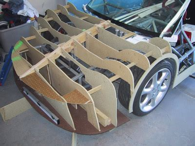 assemble   car howstuffworks