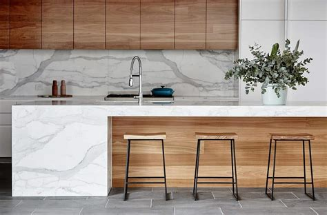 kitchen benchtops     cost