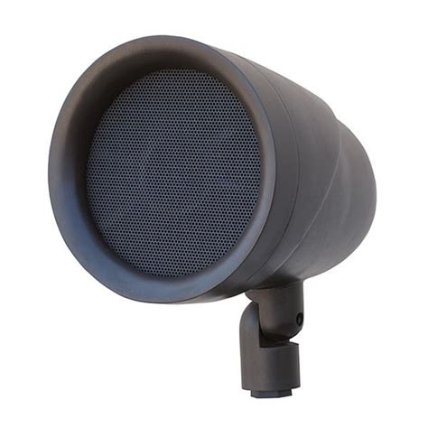 Sonance In Ceiling Outdoor Speakers by Exclusive Audio Hifi Superstore Sonance Landscape Series