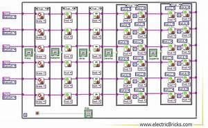 Dual Xd1225 Wiring Diagram