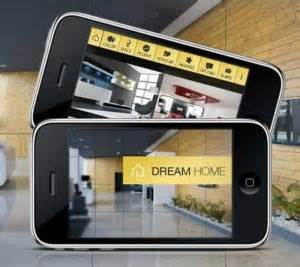 home remodel apps     project paradis