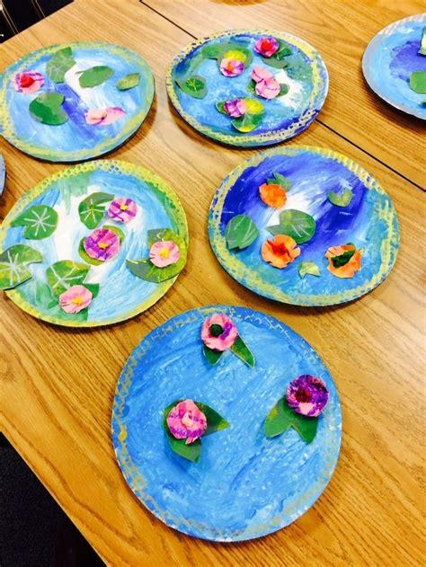 and craft for kindergarten students n craft 806 | best 25 frog crafts preschool ideas on pinterest frog crafts with regard to art and craft for kindergarten students