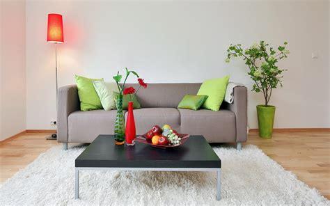 Beautiful Sofa Of Interior Hd Wallpapers