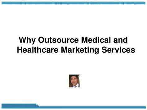Why Outsource Medical And Healthcare Marketing Services. First Choice Lawn Care Gvi Security Solutions. Vista Staffing Solutions Us Cleaning Services. Bus From Port Angeles To Seattle. Design Schools In Ohio Event Planner Software. Best Double Edge Razor Blades For Sensitive Skin. Ford Dealer Arlington Va Volkswagen In Tucson. Financial Data Visualization Usc City Park. How Much Do Phlebotomists Make