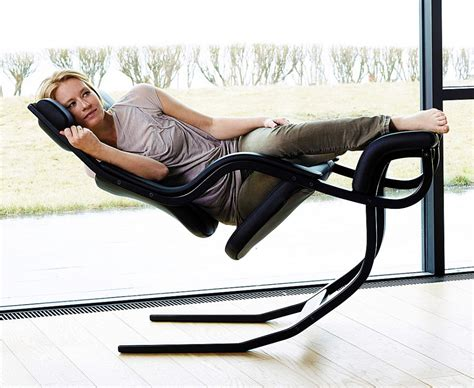 Relax Indoor Zero Gravity Chair