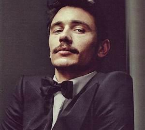 Movember United Kingdom - News - The Moustache makes the Man
