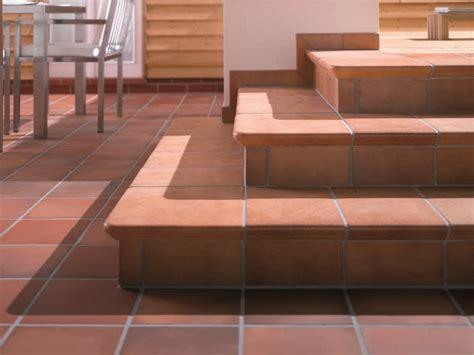 Spaltplatten Garage by Spaltplatten Javap Produktsuche