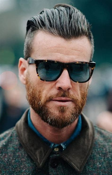 brad pitts fury haircut  stylish undercut gallery