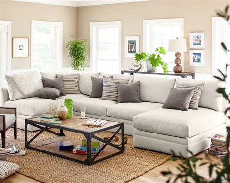 value city coffee tables value city furniture coffee tables and end tables roy