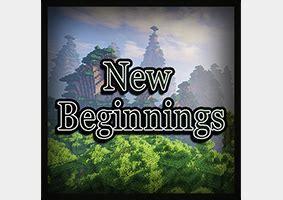 hr  beginnings server hosting