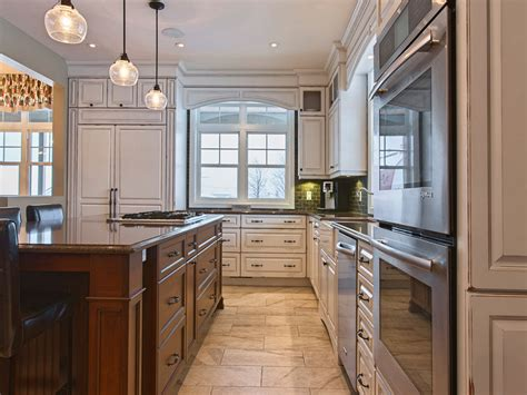 cabico kitchen cabinets cabinets unlimited