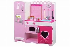 Idée Cadeau Cuisine : id e cadeau pour la saint nicolas cuisine pour enfants ~ Melissatoandfro.com Idées de Décoration