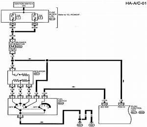 2008 Nissan Altima Fuel Injector Diagram Html