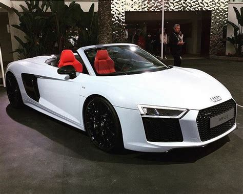 audi  white ideas  pinterest audi dream