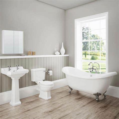bathroom suites ideas darwin traditional bathroom suite now at