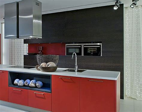changer cuisine changer les portes des meubles de cuisine pour pas cher