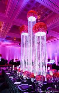 las vegas wedding photographers 25 of the most beautiful wedding reception decor and table