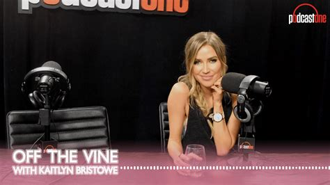 Kaitlyn Bristowe Announces That Her Bachelorette Runner-Up ...