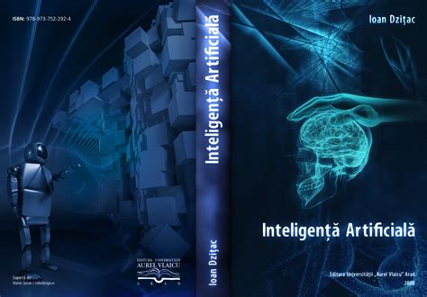 Zip Mihaela Chirita Culegere Fizica Pdf Full Version Ebook
