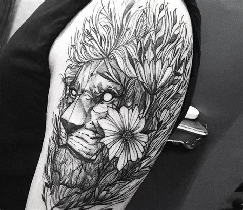 Best Fredao Oliveira Images Pinterest Tattoo