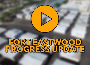 eastwood high school homepage
